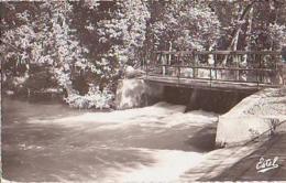 Eure        496        Lorey.Vannage De L'Eure Au Moulin De Meray - Sonstige Gemeinden
