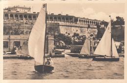 409 - Malta (1) - Malte