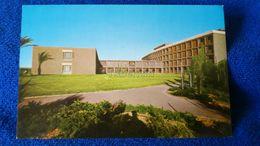 Cantal Negev Hospital In Beersheba Israel - Israele