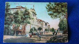 Porto Hospital De Santo Antonio Portugal - Porto