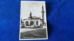 Trebinje Dzamija Moschee Bosnia And Herzegovina - Bosnia Erzegovina