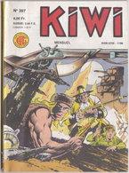 KIWI 397. Mai 1988 - Kiwi