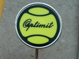 LIST 119 - Tennis OPTIMIT - Tennis