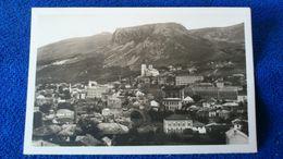Mostar Bosnia And Herzegovina - Bosnia Erzegovina