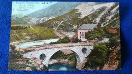 Sarajevo Ziegenbrücke Bosnia And Herzegovina - Bosnia Erzegovina