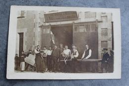 Poitiers 86000 Entreprise De Menuiserie Ras Grand'Rue 835CP01 - Poitiers
