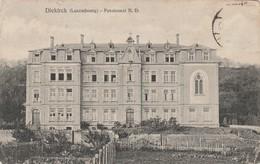 Diekirch , Pensionnat  N.D. - Diekirch