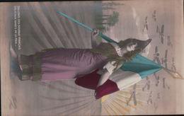 750    14  18    NON  ECRITE - Oorlog 1914-18