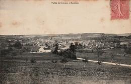 Vallée De Crevans Et Secenans  - - Autres Communes