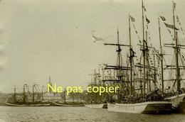 SAINT MALO Terre-Neuvas Vers 1930 Ille-et-Vilaine 35 Bretagne - Plaatsen