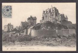 69920/ DINARD, La Pointe De Le Malouine - Dinard