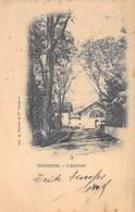 47 - TONNEINS : L'Abattoir - CPA Précurseur - Lot Et Garenne - Tonneins