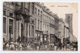 Ath Rue Aux Gades - Ath