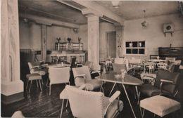 Rastenberg - HOG Kurhaus - 1963 - Sömmerda