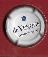 CHAMPAGNE - De VENOGE N° 274 - De Venoge