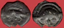 ** POTIN ** - Keltische Münzen