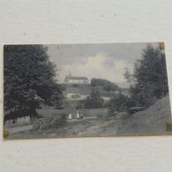 LIMES - Paysage Des Ardennes - Envoyée - Nels Série Delft N° 39 Au Verso - Meix-devant-Virton
