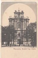 409 -  Warszawa - Poland