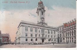 409 -  Paterson - Stati Uniti