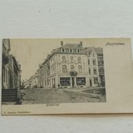 NEUFCHATEAU - Grand Rue - Non Envoyée - Neufchâteau