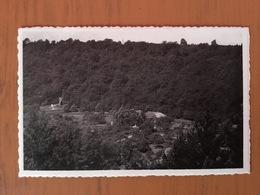 Palogne.Panorama - Hamoir