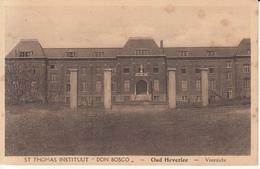 409 -  Oud-Heverlee - Belgio