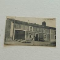 SUGNY - L.GRODOS Pierret, Négociant - Non Envoyée - Vresse-sur-Semois