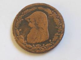 Anglesey Mines 1788 1 One Penny Token  - Druide **** EN ACHAT IMMEDIAT **** - Grande-Bretagne