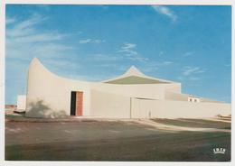 1787/ NOUAKCHOTT, Mauritanie. Cathedrale / Cathedral. - Non écrite. Unused. No Escrita. Non Scritta. Ungelaufen. - Mauritania