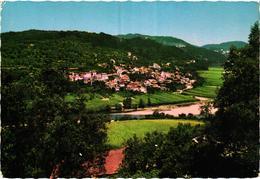 Penacova - Rio Mondego - Portugal - Coimbra