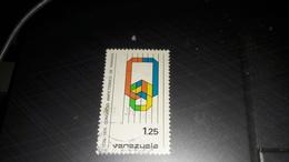 1976 Anniversary Of Panama Amphictyonic Congress - Venezuela