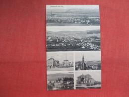 Germany > Bavaria > Simbach     Ref  3460 - Simbach