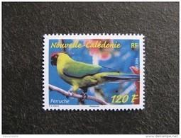 Nouvelle-Calédonie: TB N°1219, Neuf XX . - Nuevos