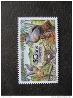 Nouvelle-Calédonie: TB N°1248, Neuf XX . - Nuevos