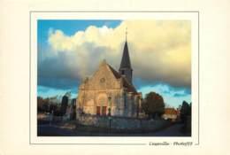 27 - CESSEVILLE - France