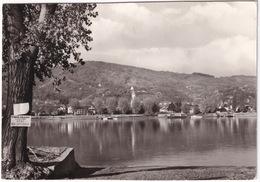 An Der Donau Bei Visegrád - Ungarische VR - Hongarije