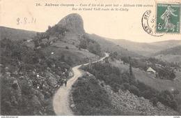 12-AUBRAC-N°C-416-H/0049 - Other Municipalities