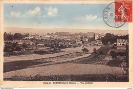 51-HERMONVILLE-N°C-420-D/0365 - Frankreich