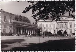 Fehérvárcsurgó - Kastély / Kastell / Castle - (1964) - Hongarije