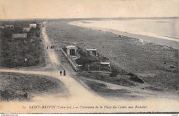 44-SAINT BREVIN-N°430-E/0123 - Saint-Brevin-l'Océan