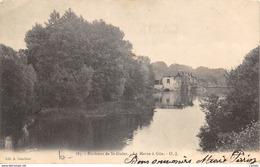 52-GUE-LA MARNE-N°431-H/0363 - Autres Communes