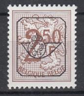 BELGIË - OBP - 1979/80 (60A) - PRE 794 P6 (Polyvalent) - MNH** - Préoblitérés