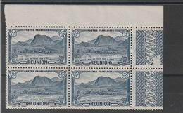 RÉUNION - Neuf - Réunion (1852-1975)