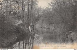 95-VALMONDOIS-N°435-A/0331 - Valmondois