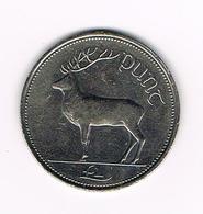 //   IERLAND  1  POUND  1999 - Irlande