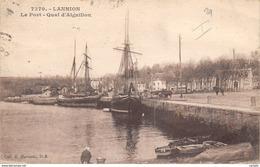 22-LANNION-N°440-A/0065 - Lannion