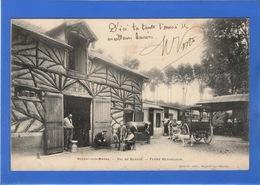94 VAL DE MARNE - NOGENT SUR MARNE Val De Beauté, Ferme Beauséjour, Pionnière (voir Descriptif) - Nogent Sur Marne