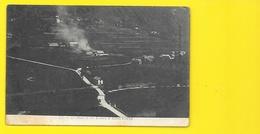 ARGENTINE Rare Le Pont Et Les Usines () Savoie (73) - France