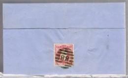Portugal, 1869, # 30m - XIV, Mealhada-Figueira, Com Certificado - 1862-1884: D.Luiz I