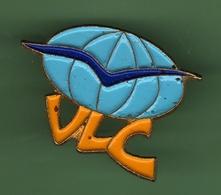 VLC *** 1022 - Badges